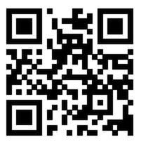 可以信用卡还信用卡吗?教你2020信用卡代还方法_www.youjiangzhijia.com