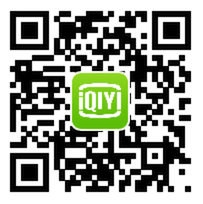 爱奇艺会员一年多少钱 余欢水告诉你这里99元一年_www.wangye6.com