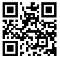 2020正规信用卡代还平台 信用卡没钱还快逾期了怎么办_www.wangye6.com