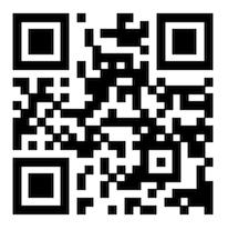 信用卡代还app推荐_www.wangye6.com
