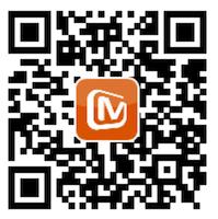 芒果tv会员什么时候打折 2020年4折优惠79元一年_www.wangye6.com