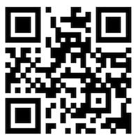 怎么用少量的钱还清信用卡 告诉你单张卡循环还款技巧_www.wangye6.com