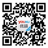 优酷会员学生99怎么买 2020不是学生也可以五折购买_www.wangye6.com
