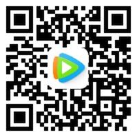 腾讯视频会员89元一年怎么开通_www.wangye6.com