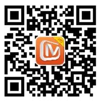 芒果会员什么时候充值最便宜  芒果tv618会员卡可以买吗
