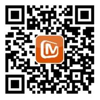 芒果tv5折优惠