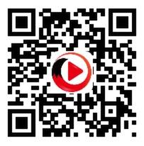 搜狐视频会员多少钱一年?2020年5折99元优惠开通