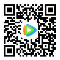 腾讯视频会员99元一年更优惠 2021年腾讯vip会员5折活动