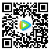 2021腾讯视频/爱奇艺/优酷/芒果tv会员5折优惠活动汇总