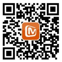 芒果tv会员5折99元一年 淘宝旗舰店无需领券就能开通