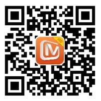 芒果tv会员89元一年 2021年4.2折便宜开通一年