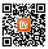 2021芒果tv会员4折优惠 79元一年限时开通追剧更方便