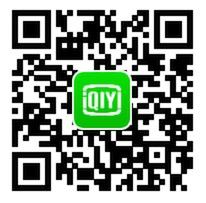 2021京东plus爱奇艺联名卡多少钱?138元开通一年爱奇艺京东联合会员