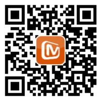 芒果tv会员4.5折优惠 89元一年超划算你要开通吗